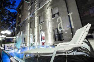 Hotel Kristalex Arcadia Viaggi The Week 2021 Give It Up Street Dance Summer Camp Cesenatico Italy Workshop Stage Hip Hop Festival