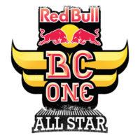 BC1allSTARS